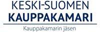 Keski-Suomen kauppakamarin jäsen